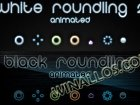 Roundling Cursors