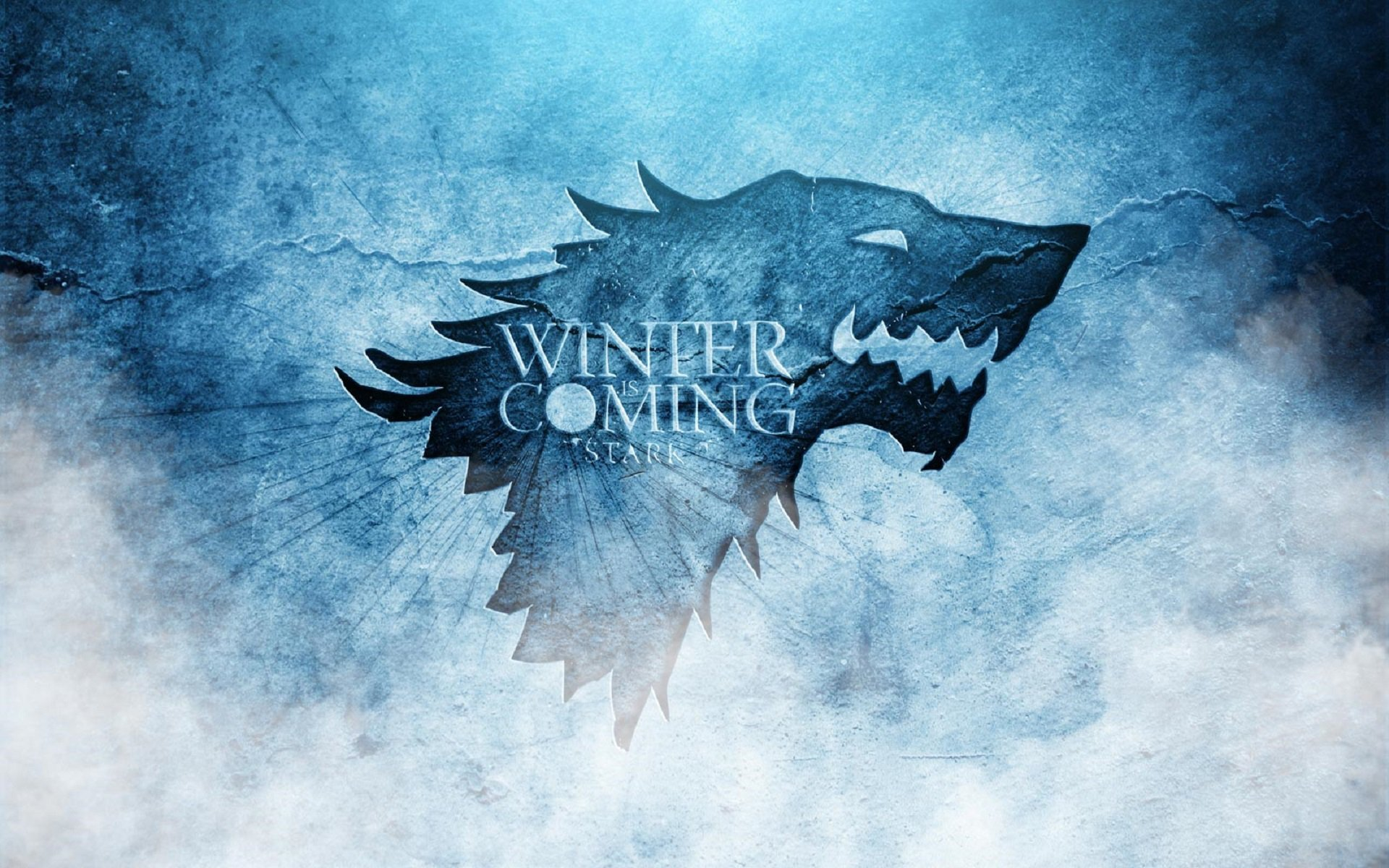 Game of Thrones Ascent – «Игра престолов» на …