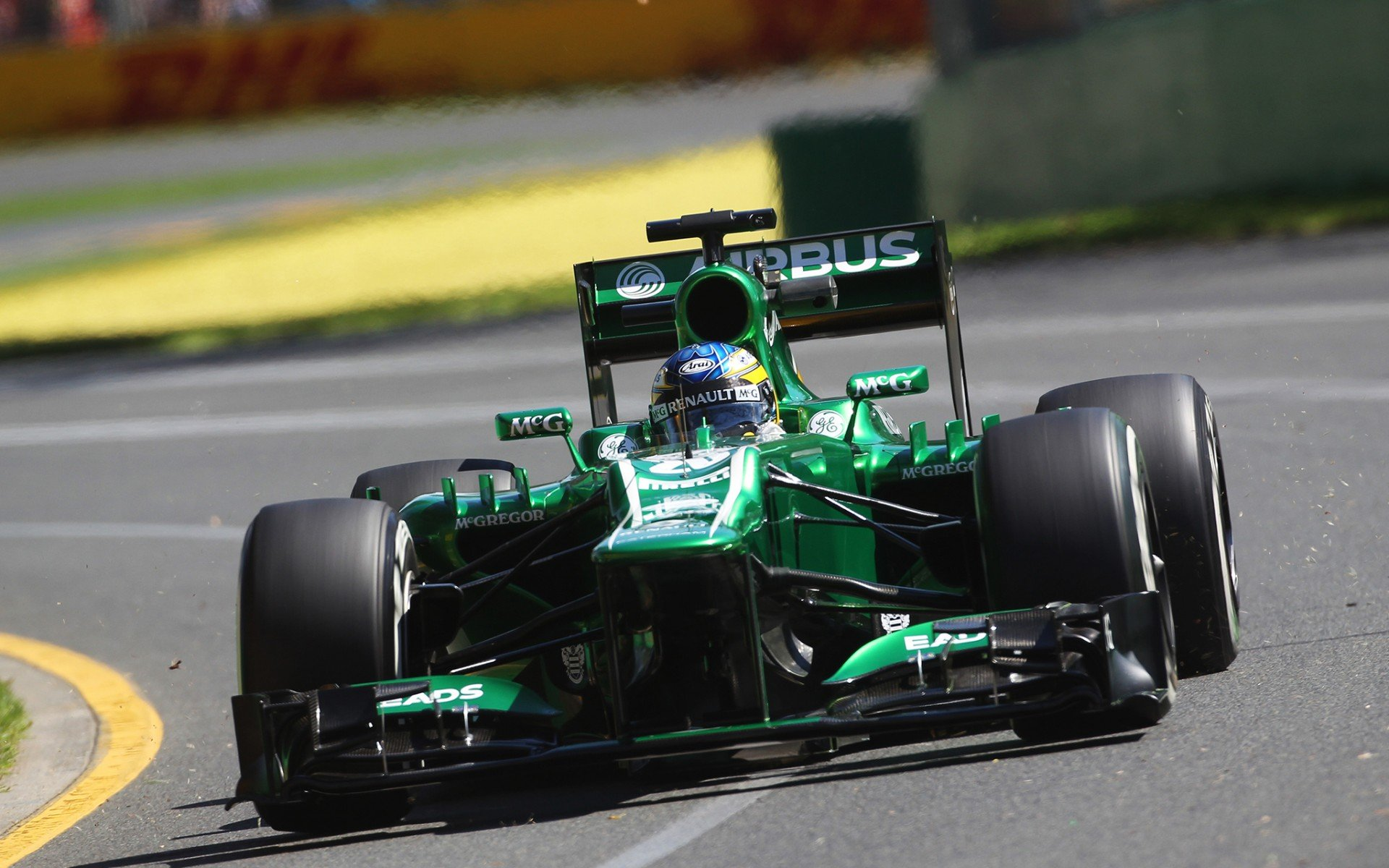 спорт, ct03, race, caterham