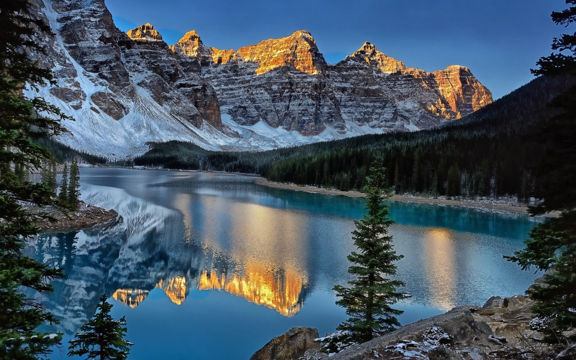 a test on national park goals in canada essay Us history regents - thematic essays from the primary goal of its foreign policy united states foreign policy actions have often been based on national self.