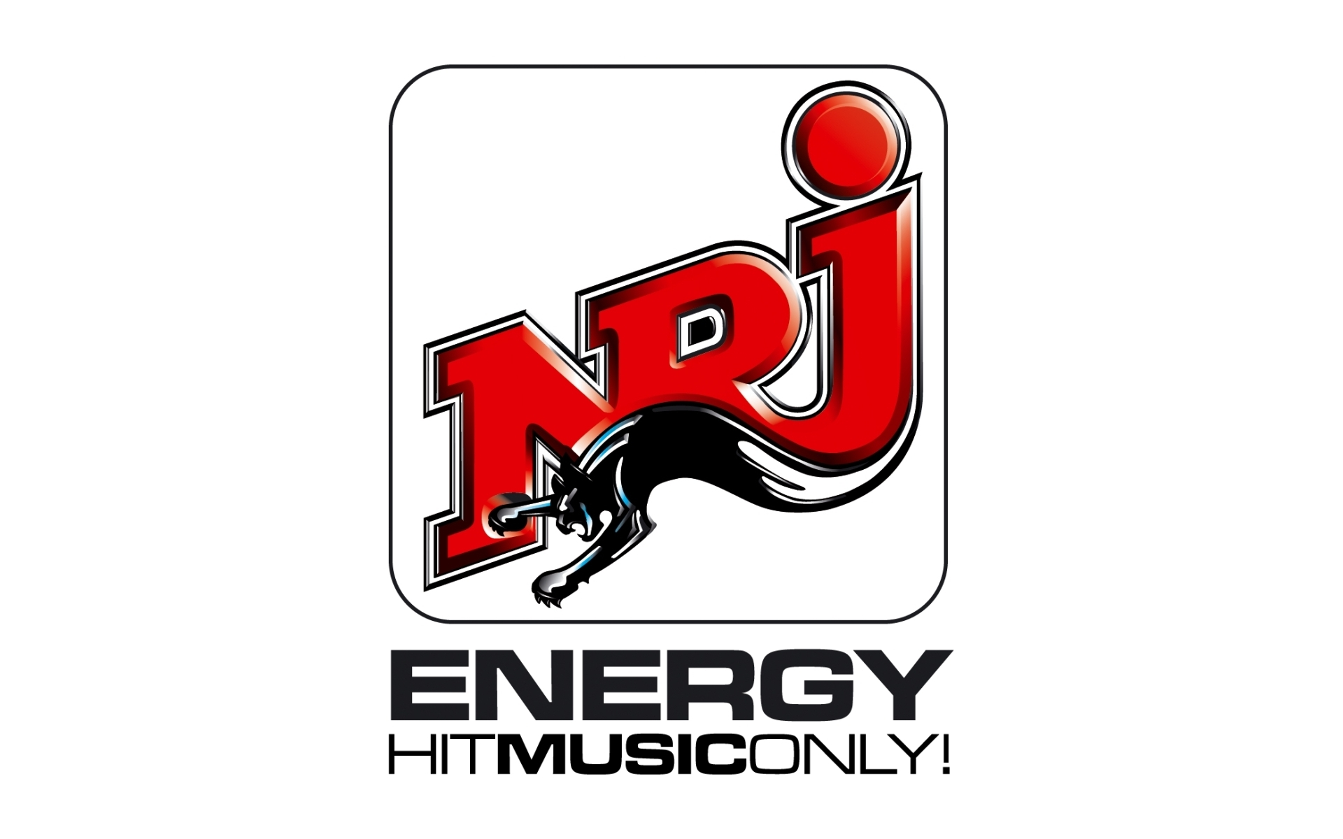 энерджи, hit music only, радио, nrj