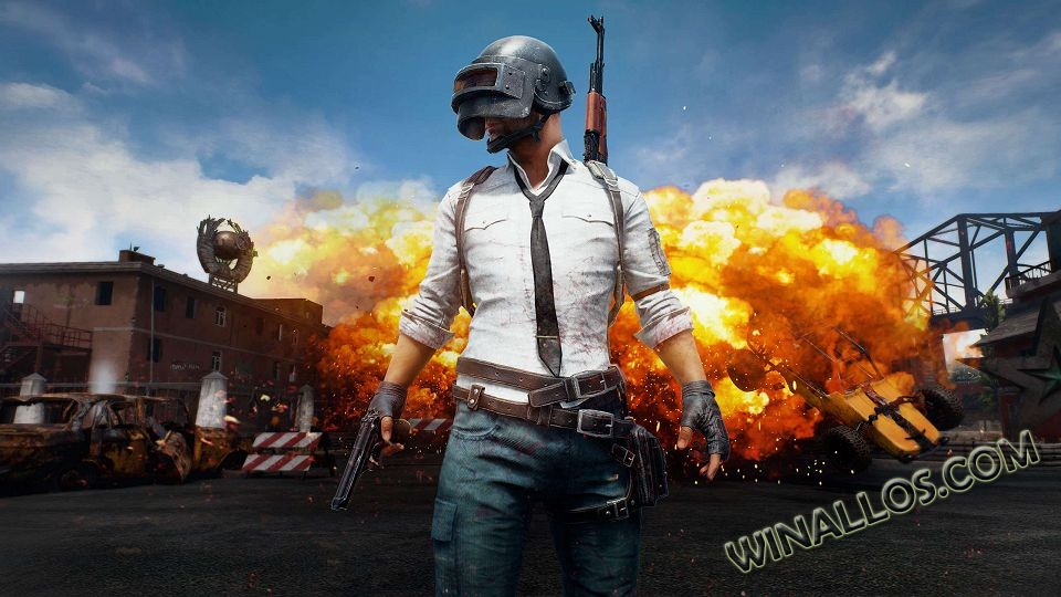 002-PlayerUnknowns-Battlegrounds-HD-Wallpapers-winallos.com