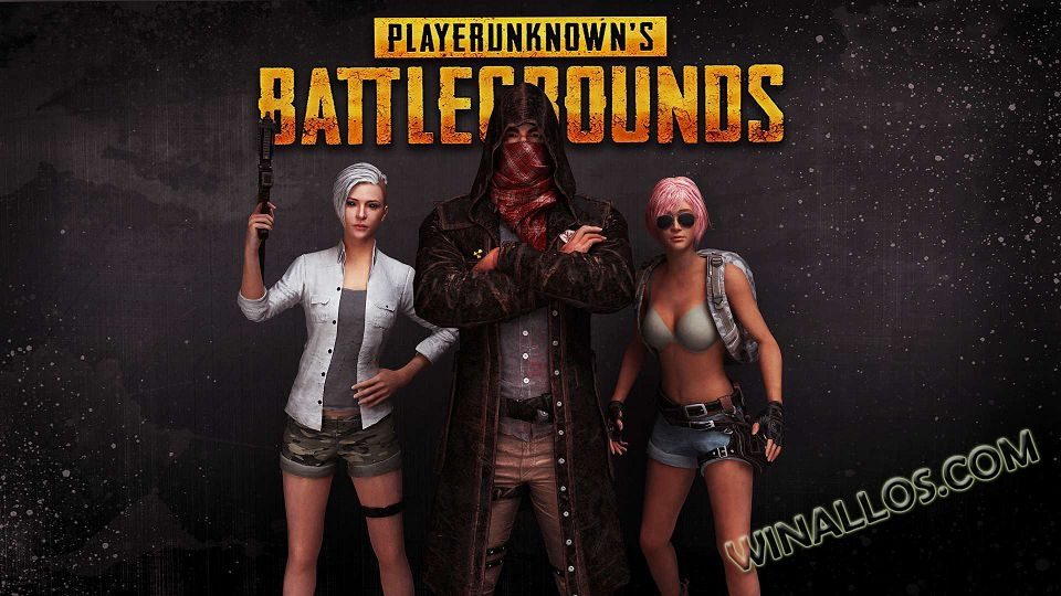001-PlayerUnknowns-Battlegrounds-HD-Wallpapers-winallos.com