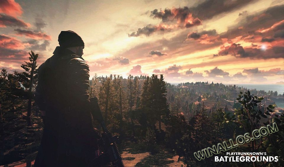 003-PlayerUnknowns-Battlegrounds-HD-Wallpapers-winallos.com
