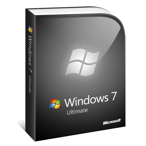 Ключ активации Windows 7 Ultimate/Максимальная x32-x64